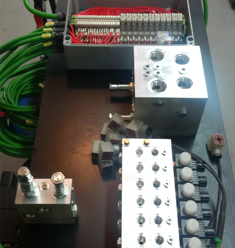 control-solutions3